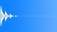 Gaming Upgrade 03 Sound Effect