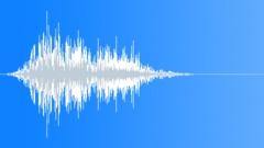 Golem Magic Resurrection Sound Effect