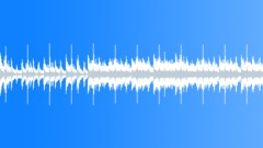 Stock Music of Loop - RnB Ballad