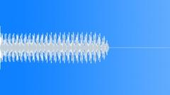 Follow Sub Sound Effect