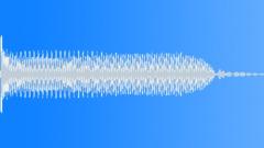 WarmVin Sub Sound Effect