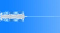 HiGain Quick Bass Sound Effect