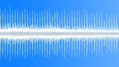 Analog Arpeggio Loop 003 Stock Music