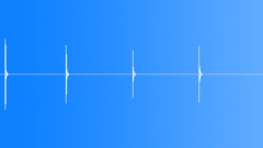 Light switch 3 Sound Effect