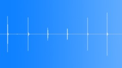 Light switch 5 Sound Effect