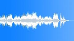 Chopin Piano Etude in E-flat major, Op. 10, No. 11 (0:36) Stock Music