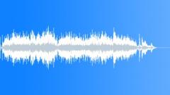Chopin Etude in A-flat major, Op. 25, No. 1 Aeolian Harp (1:15) Stock Music