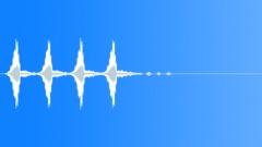 Alien 2 - sound effect