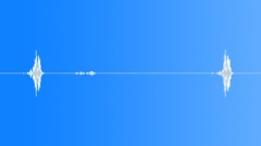 Oriole. Summer 2 Sound Effect