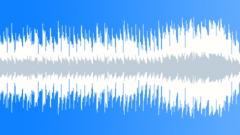 Siciliana loop - stock music