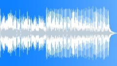 Simple Simon 60 sec Stock Music