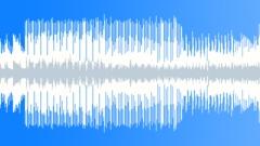 Simple Simon LOOP Stock Music