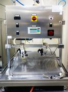 Special equipment or device on pharmaceutical industry Kuvituskuvat