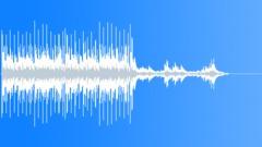 Stock Music of Pleasing Hour (30 sec ver.)
