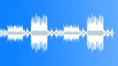 Stock Music of Pleasing Hour (Full Length)