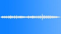 Deep Space 1 Ver 1.9 - stock music
