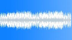 Happy Chiptune (8-bit music) - stock music