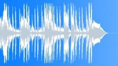 Blaze (Orchestral Epic Dubstep Cinematic Energetic Modern Drums) Arkistomusiikki