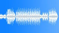 Stock Music of Vigilance (Dramatic Melancholic Hip-Hop Instrumental Beat)