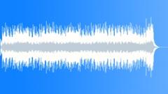 Stock Music of Surf Blaster (Part D)
