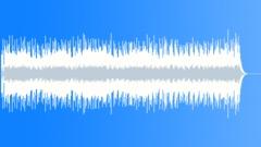 Stock Music of Surf Blaster (Part B)