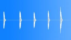 Button Sounds 08 - sound effect