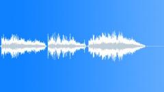 sci-fi_growler_07 - sound effect