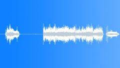 sci-fi_growler_04 - sound effect
