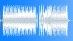 Electro Energy - DnB - stock music