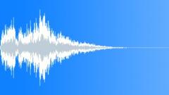 Haunting Darkness 3 Sound Effect