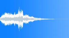 Haunting Darkness 5 Sound Effect