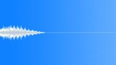Haunting Darkness 7 Sound Effect
