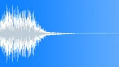 Haunting Darkness 9 Sound Effect