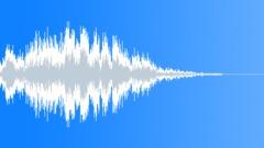 Haunting Darkness 13 Sound Effect