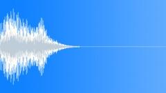 Haunting Darkness 14 Sound Effect