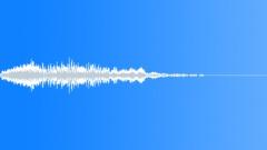 Haunting Darkness 18 Sound Effect