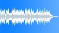 Stock Music of In Orbit