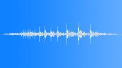 Large Wooden Creak 12 (Mono) - sound effect
