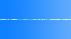 Wooden Door Creak (Mono) - sound effect