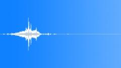 UI/HUD Sound Effect Sound Effect