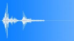 UI/HUD Sound Effect Äänitehoste