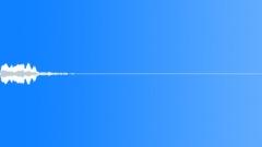 Open 82 Sound Effect