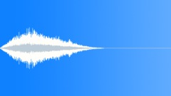 Dragon Hiss - sound effect