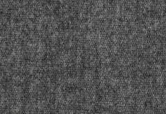 Stock Photo of synthetic grey fabric texture regular pattern