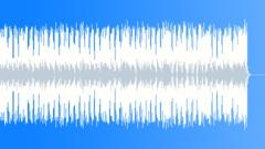 Stock Music of Bourbon Street Bounce (WP) 02 Alt1( comedy,positive,jazzy,fun,bright,happy )