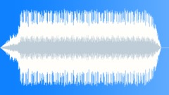 Stock Music of (FUTURISTIC HIP HOP / SPACE / UNDERGROUND) Underwater