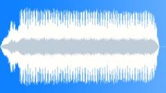 (FUTURISTIC BEAT / HIP HOP / SPASE EPIC) Handsaw - stock music