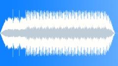 (TRAP/ HIP HOP / EDM) Space Trap Kills Stock Music