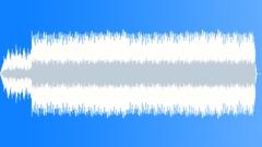 (CLASSICAL/ HIP HOP / UNDERGROUND) Standstill - stock music