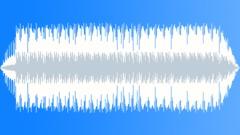 (TRAP BEAT/ HIP HOP / GANGSTA) City Of God Stock Music